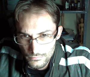 rafaeldsanches's Profile Picture