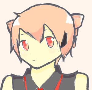 Ask-Kasane-Teto-Chan's Profile Picture