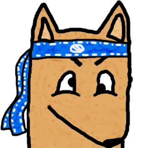 MarsOz's Profile Picture