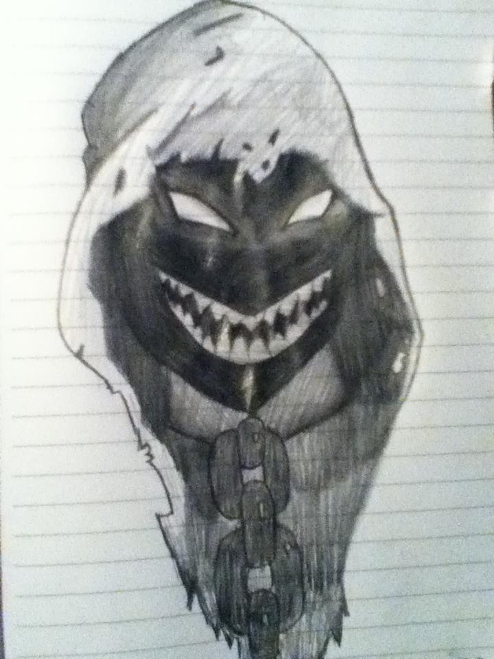 Disturbed Logo by HayleeFox15 on DeviantArt