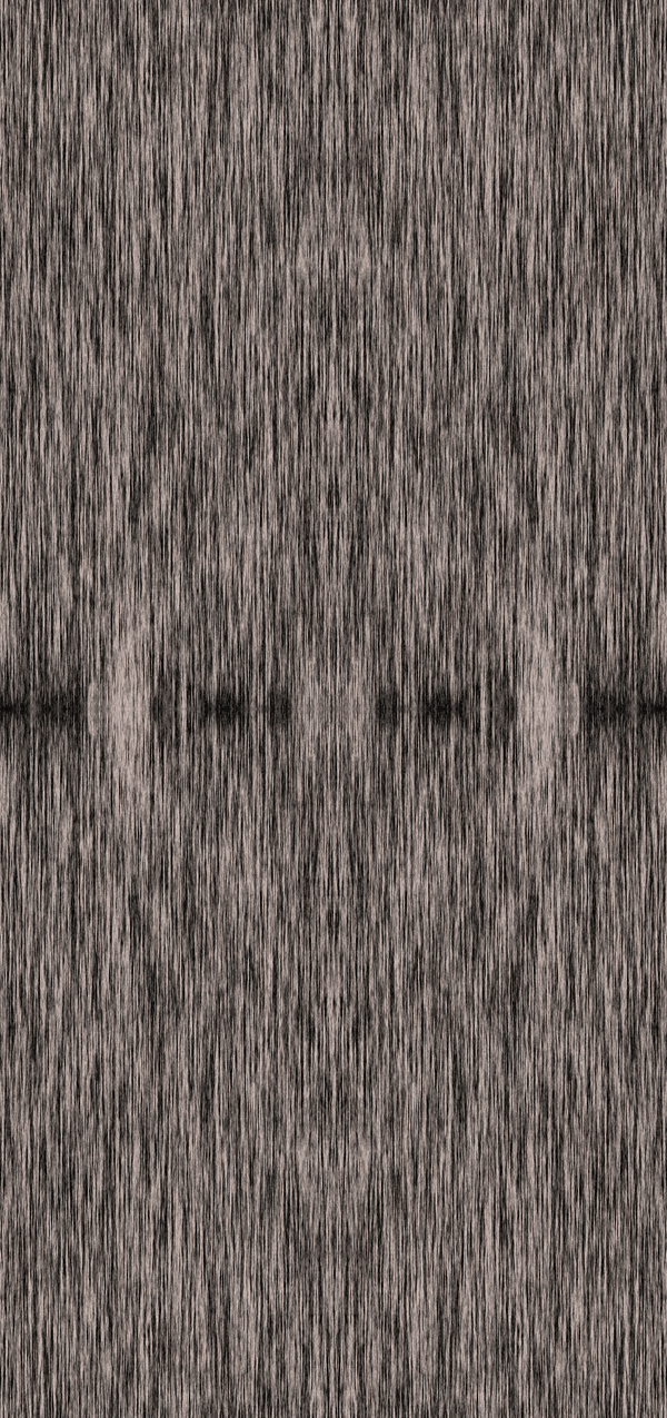 Tlo#pattern by roxxia