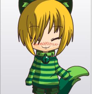 Neko-Neko-Chan2881's Profile Picture