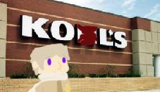 Kols by cupcakenomqueen