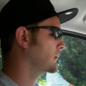 giorgiobaroni's Profile Picture