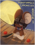 Transformice Chronicles Book 1