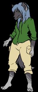 BrefelanDesigns's Profile Picture