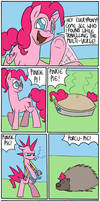 Plural Pie by timsplosion