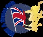 British Politics Right Now by timsplosion