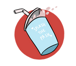 Splash the Fash by timsplosion
