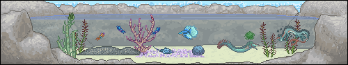 tidepool_tank_from_rhea_by_cloudspun-dbz6n2w.png