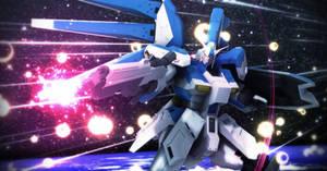 Hi-Nu Gundam 1