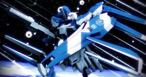 Hi-Nu Gundam 3