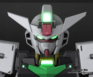Core Gundam V1 - 2