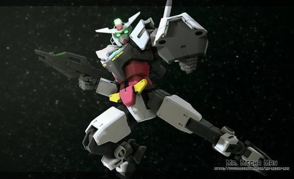 Core Gundam V1 - 4