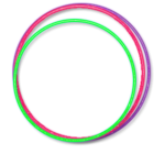 Circulo Png by JennyFerciiTha