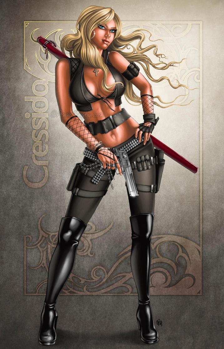 Anna Rigby - Digital Art Character_design_no_56_by_cyzra-d3bnlpk