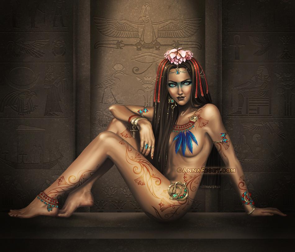 Anna Rigby - Digital Art 799f8e201cab40f716ed0f3538f825ec-d4put44