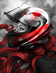 RedSpade