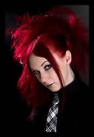 Hair by SecretWish