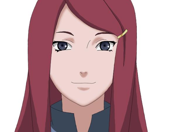 Your character Kushina_uzumaki___colored___shippuden_by_mrssasukeuchiha82-d4vv4la