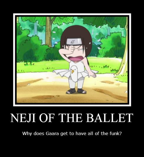 Images délirantes. Neji_of_the_ballet___why_does_gaara____by_mrssasukeuchiha82-d516tdd