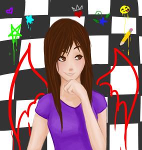 Draca-Khfan's Profile Picture