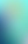 [FA] Serene Ocean