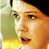 Juliet A. Jones se présente Georgie_henley_icon_14_by_gsawthehopeful-d3926n4