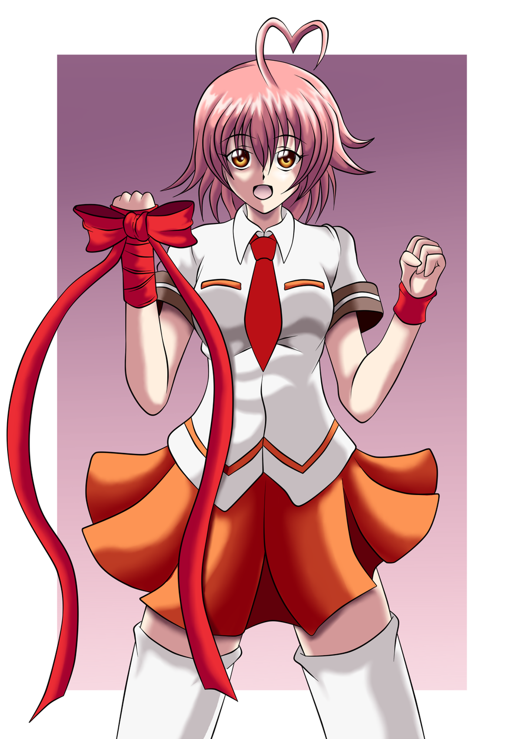 The Fge Project Continues By Fighting Games Elite On Deviantart