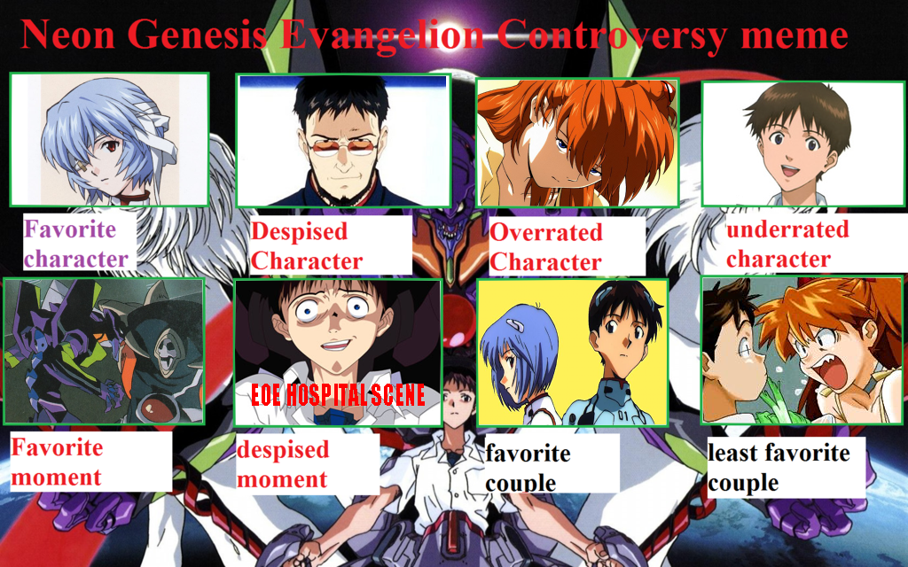 Nge Controversy Meme