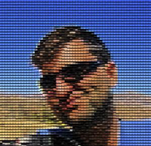 MigueCozano's Profile Picture