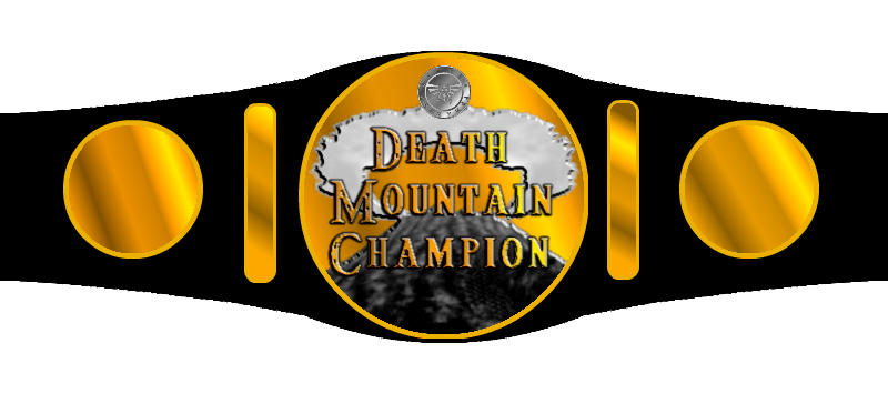 HyruleProWrestling DeathMountainTitleNew
