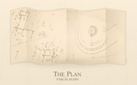 The Plan by klepas