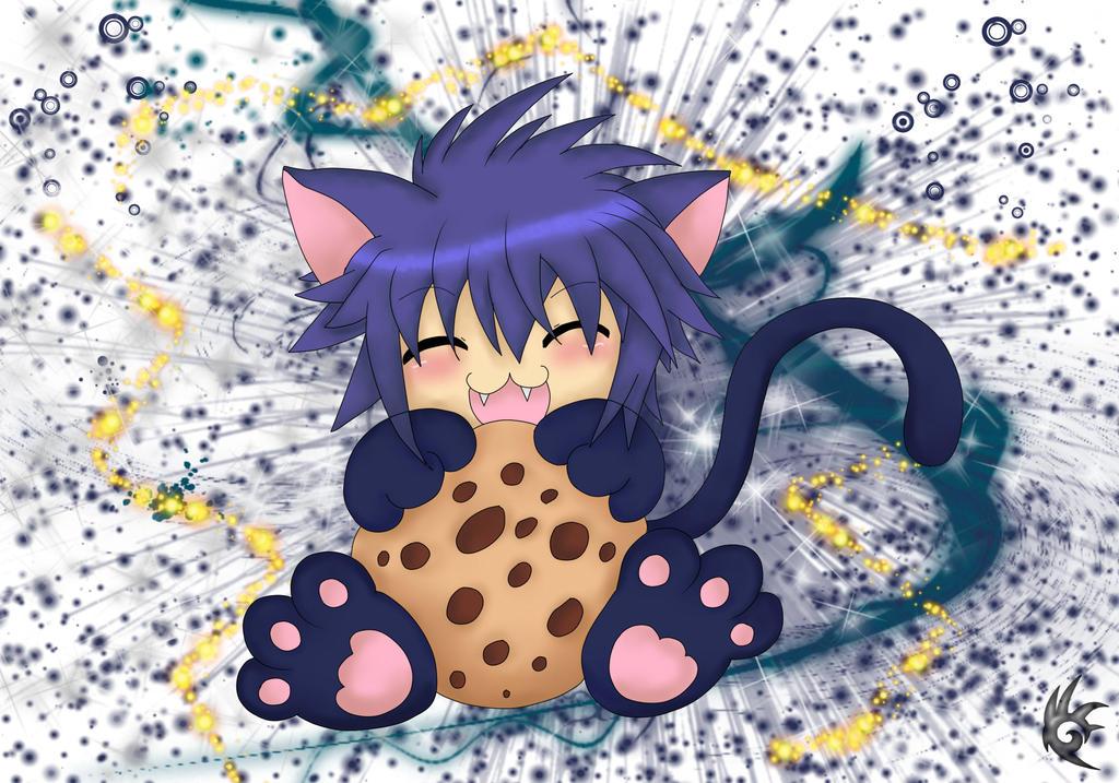 avatar de Kisia