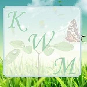 kwmccabe's Profile Picture