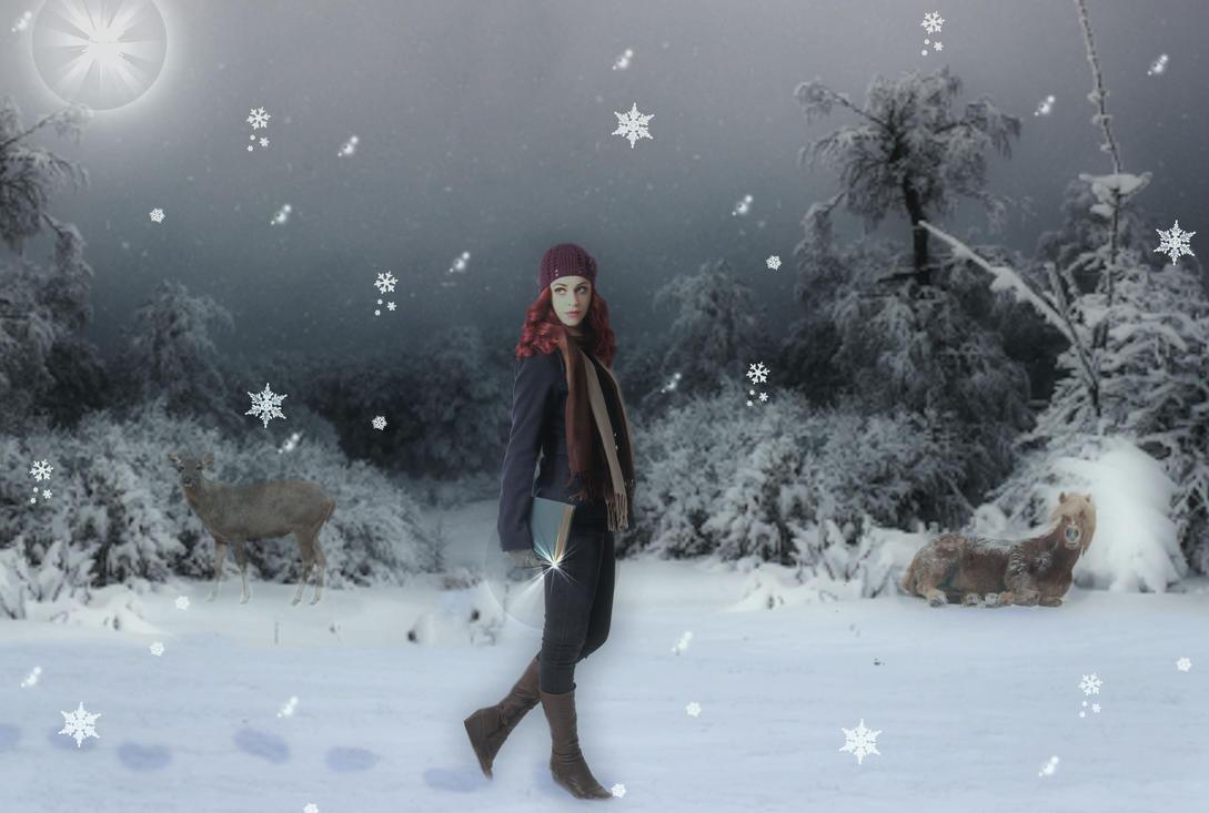 Niti tišine Wintercontest_by_kwmccabe-d5l4yh6
