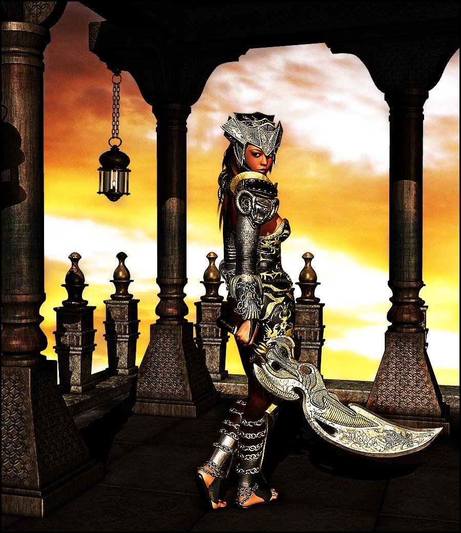 Throne of Gematria