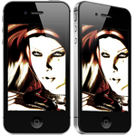 Riot for iPhone