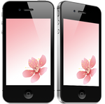 Blossom for iPhone
