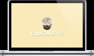Cupcake Life