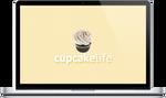 Cupcake Life by etheerea