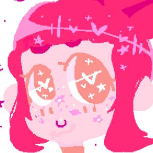 Mint-KitKat's Profile Picture