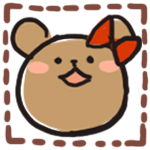 Yukisisren's Profile Picture