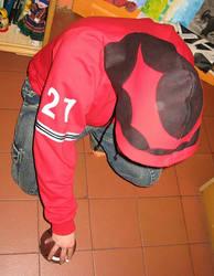 ES 21, devilbats jersey 01