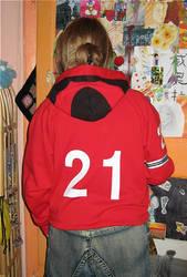 ES 21, devilbats jersey 02