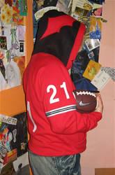 ES 21, devilbats jersey 03