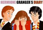 Hermione Granger's diary