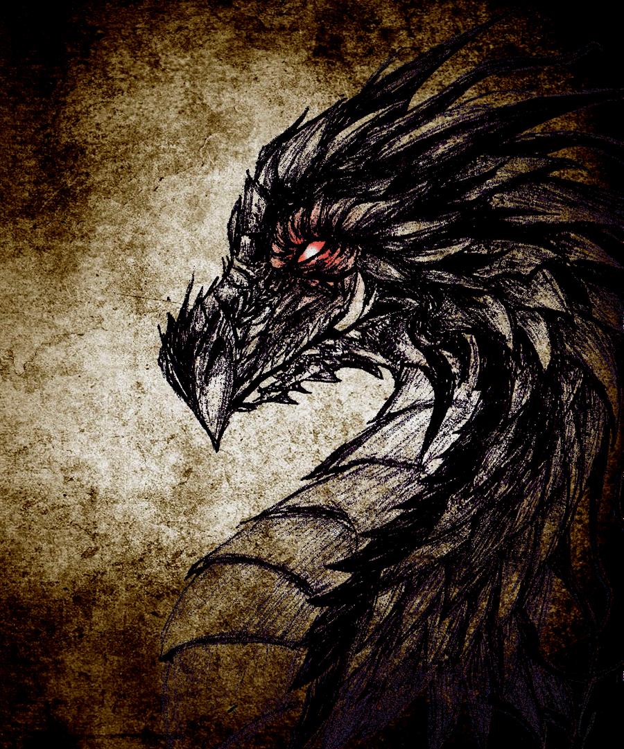 Fierce by Beautiful-Beasties