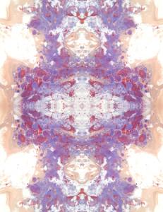 Fluid-Mandala's Profile Picture