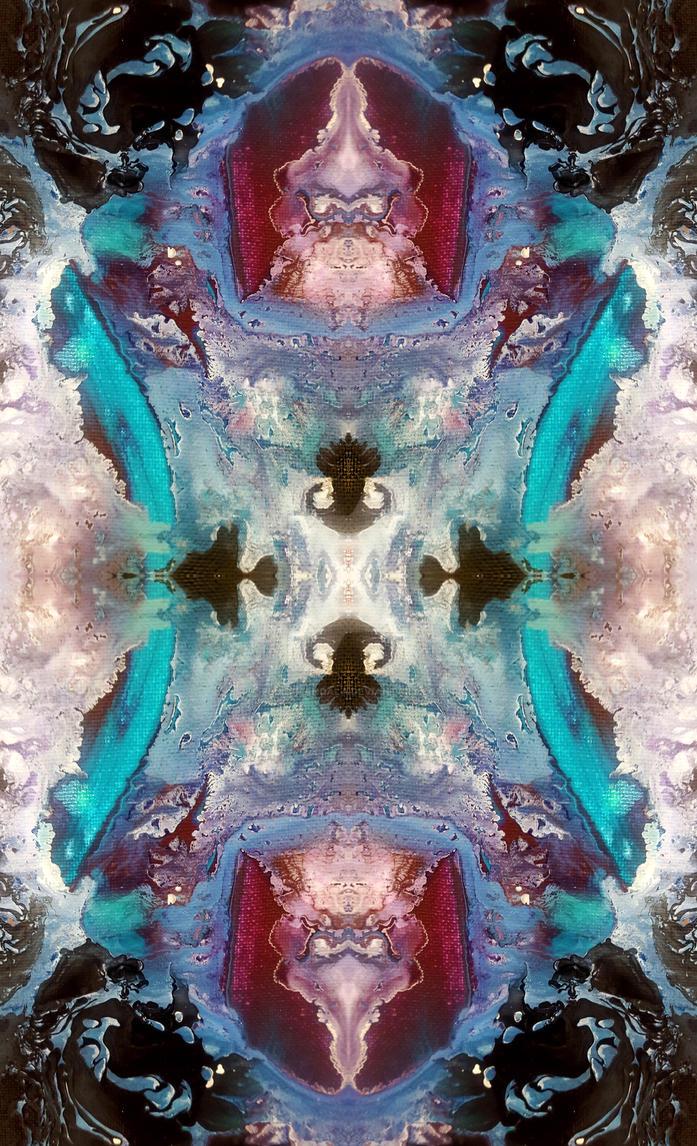 Untitled-15 by Fluid-Mandala